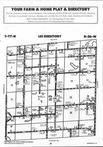 Map Image 027, Madison County 1994